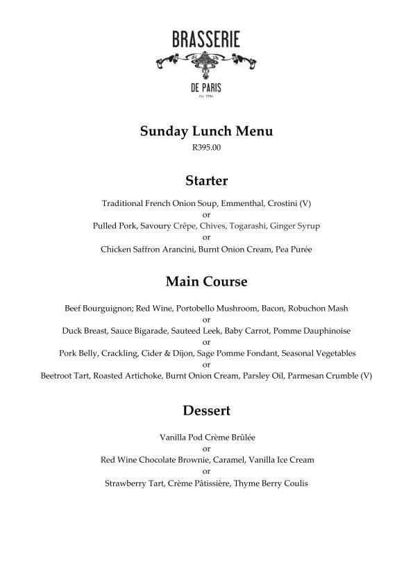 Sunday Lunch 01 August 2021.jpg
