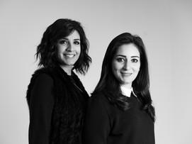 Marwa Osama & Radwa El Shorbagy