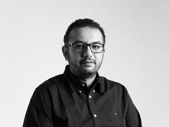 Moataz El Bedeawi