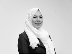 Esraa Fathy