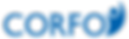 Logo_Corfo.png