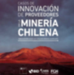 Casos-de-Mineria-Chilena.jpg