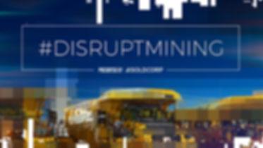 Disrupt_Mining_PR.jpg