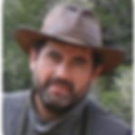 Jaime Hernandez.jpg
