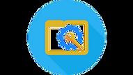 png-clipart-education-upriser-infotech-p