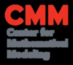 logo_cmm_rgb02.png