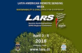 logo-lars-1_fidae_ok-620x4001.jpg