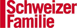 Schweizerfamilie