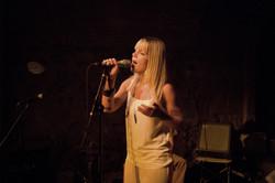 Vocal_Art_Jahreskonzert_2015_Schülerin_Andrea.jpg