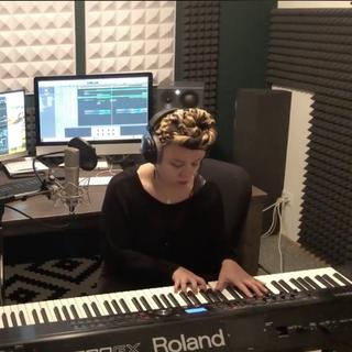 J-Roots Studio Schweiz Bern Tonstudio.pn