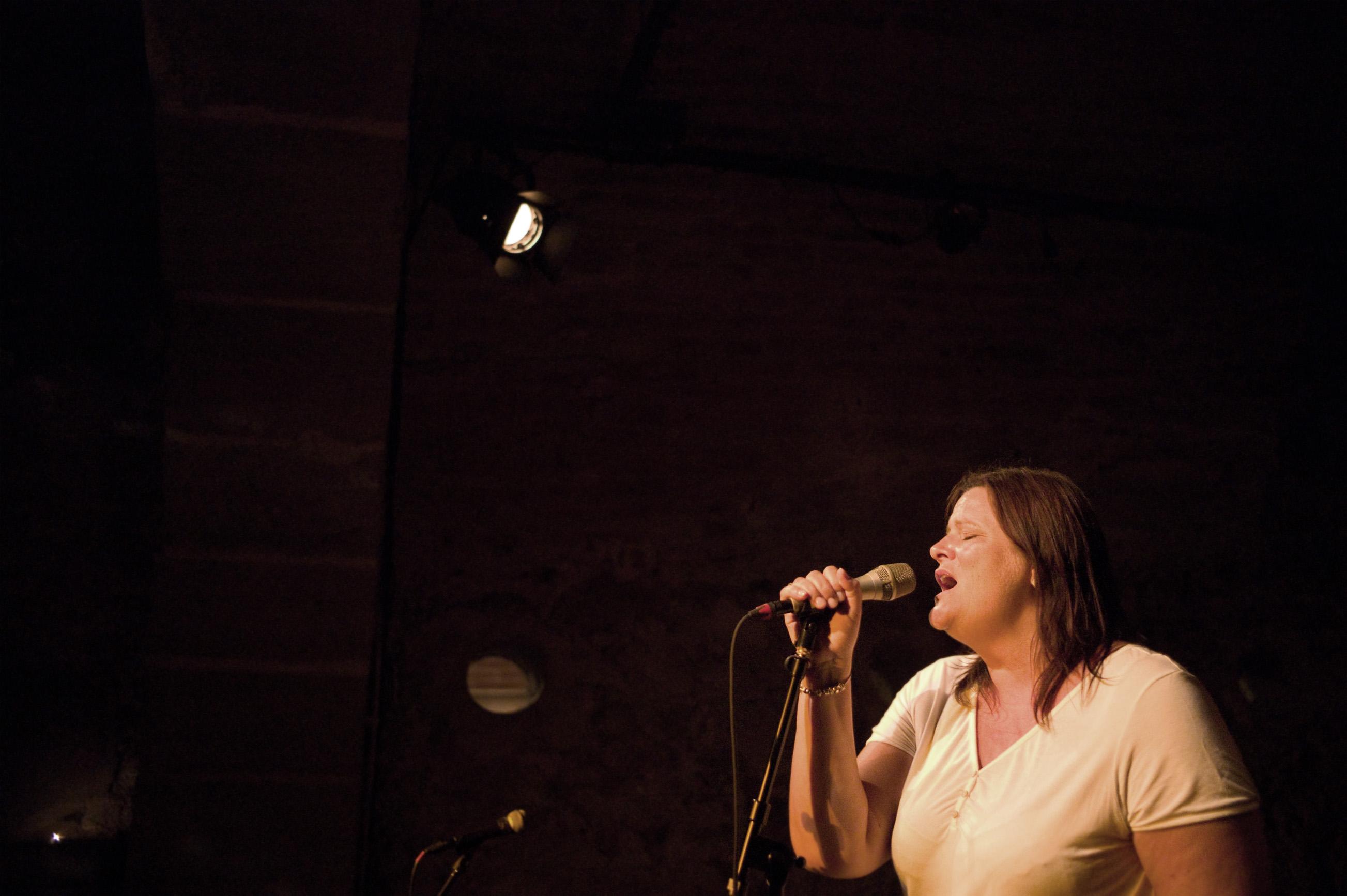 Vocal_Art_Jahreskonzert_2015_Schülerin_Susanne.jpg