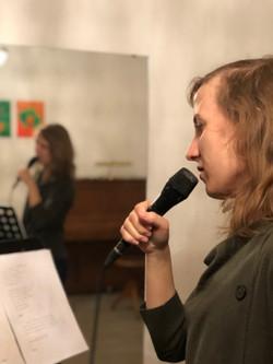 Vocal_Coaching_in_Bern_für_Anfänger_