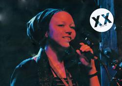 Plakate_XXème_FR_Frifusion_Jasmin_Joana_Hirt