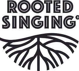Rooted Singing.jpg