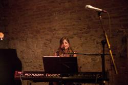 Vocal_Art_Jahreskonzert_2015_Schülerin_Saskia.jpg