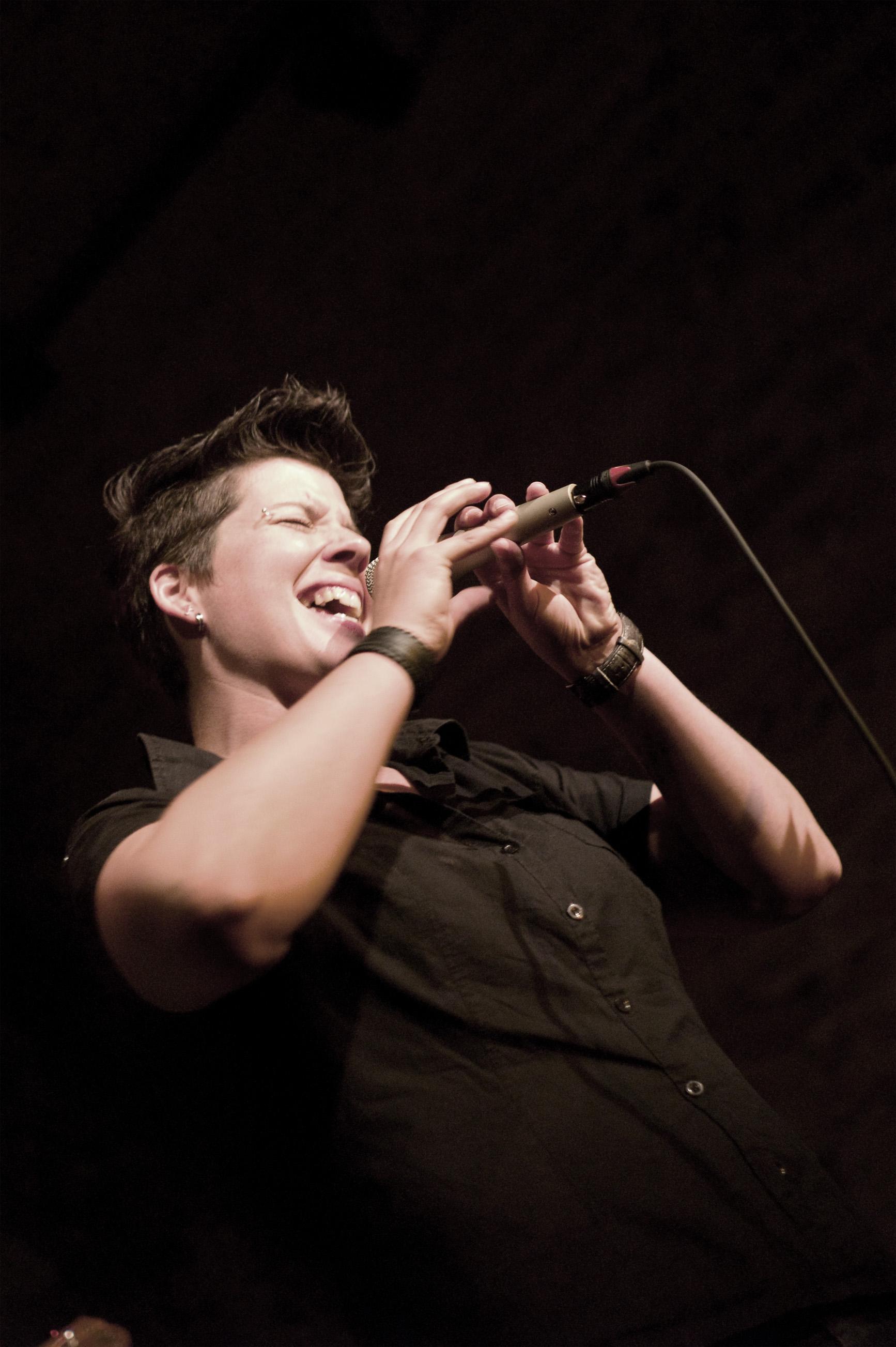 Vocal_Art_Jahreskonzert_2015_Schülerin_Manuela.jpg
