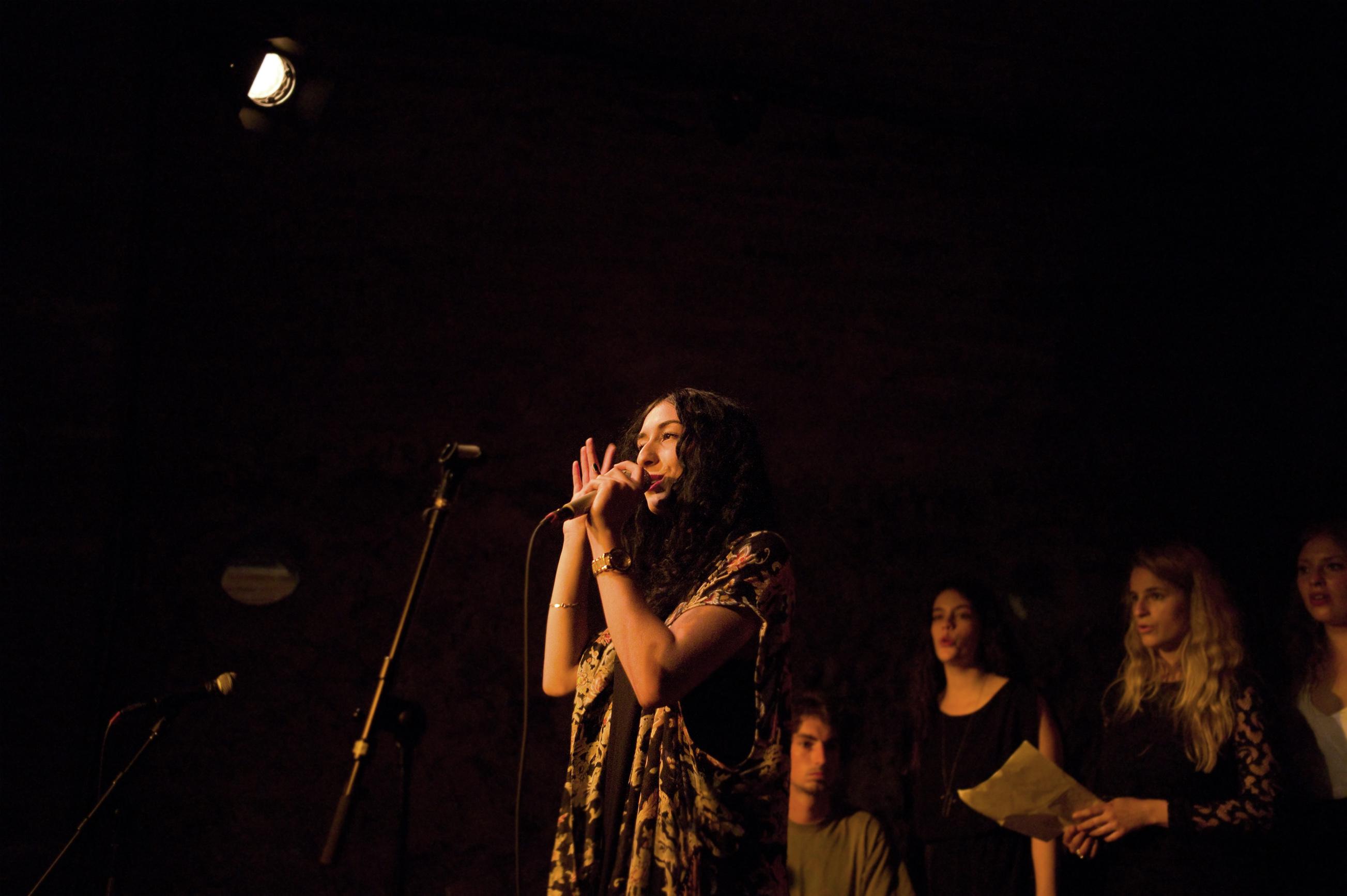 Vocal_Art_Jahreskonzert_2015_Schülerin_Semsinur.jpg