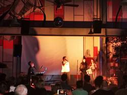 Vocal Event Bern 2019