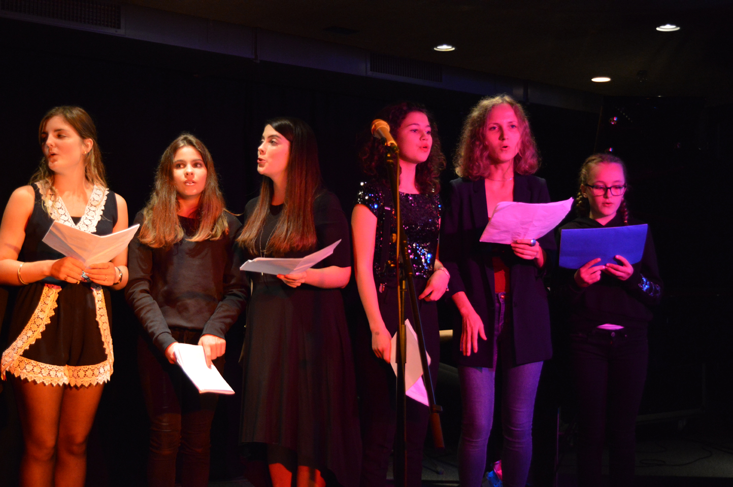 Mahogany_Hall_Vocal_Art_Konzert_2016_Vocal_Practice_Schüler