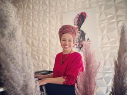 Unterrichtslokal Vocal Art Coaching Bern Joana Roots