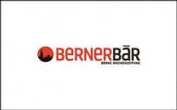 Bernerbaer Logo