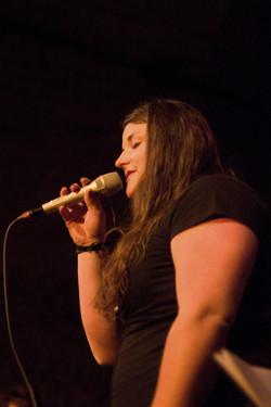Vocal Art Jahreskonzert 2015 Wedding Voice Laura.jpg