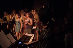 Vocal Art Jahreskonzert 2015 Vocal Practice.jpg