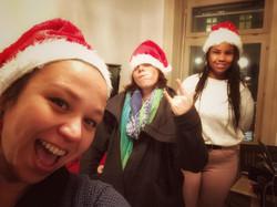 sing glöckchen weihnachtssingen bern
