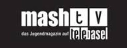 mash tv basel logo