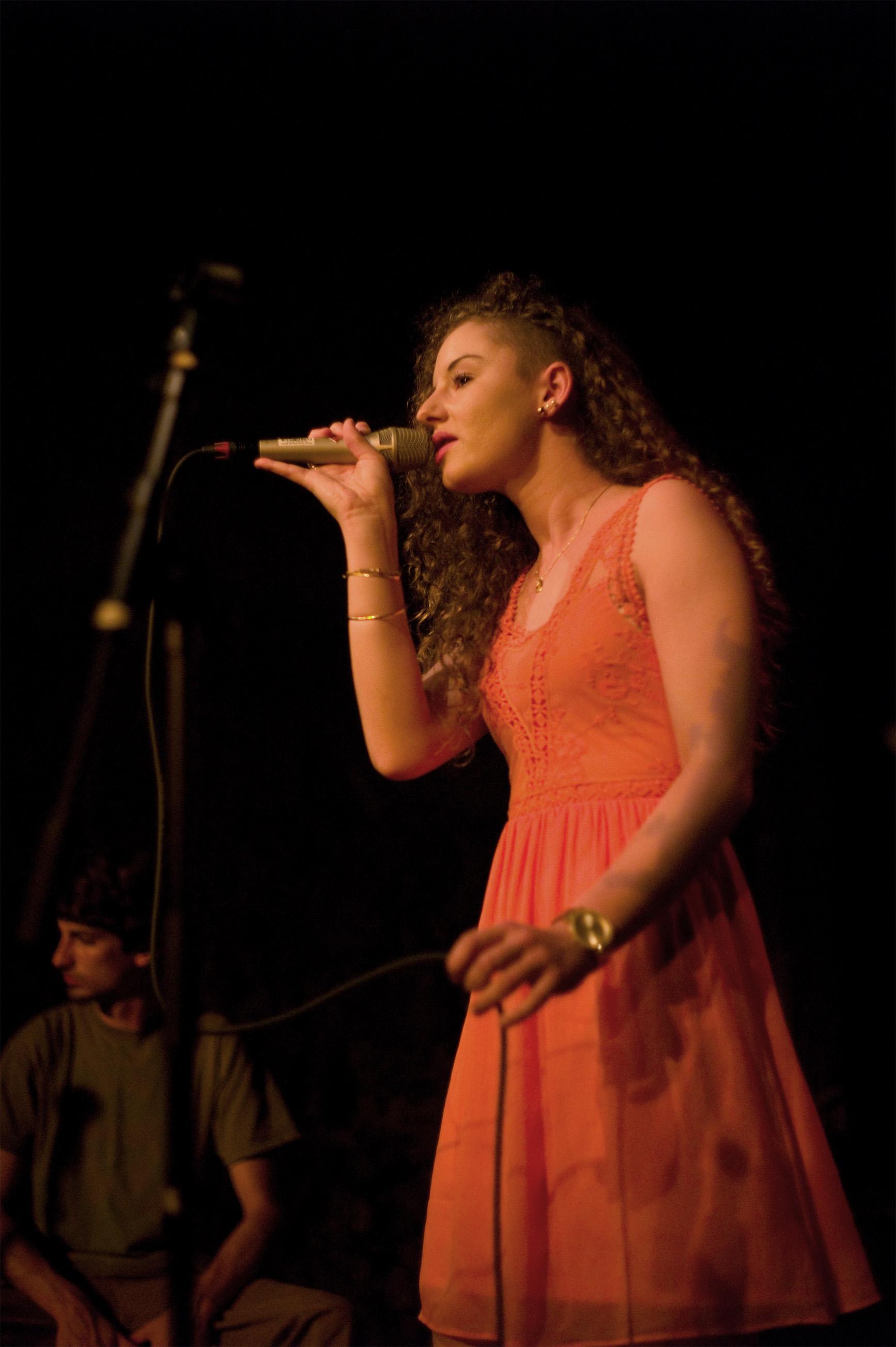 Vocal_Art_Jahreskonzert_2015_Schülerin_Mara.jpg