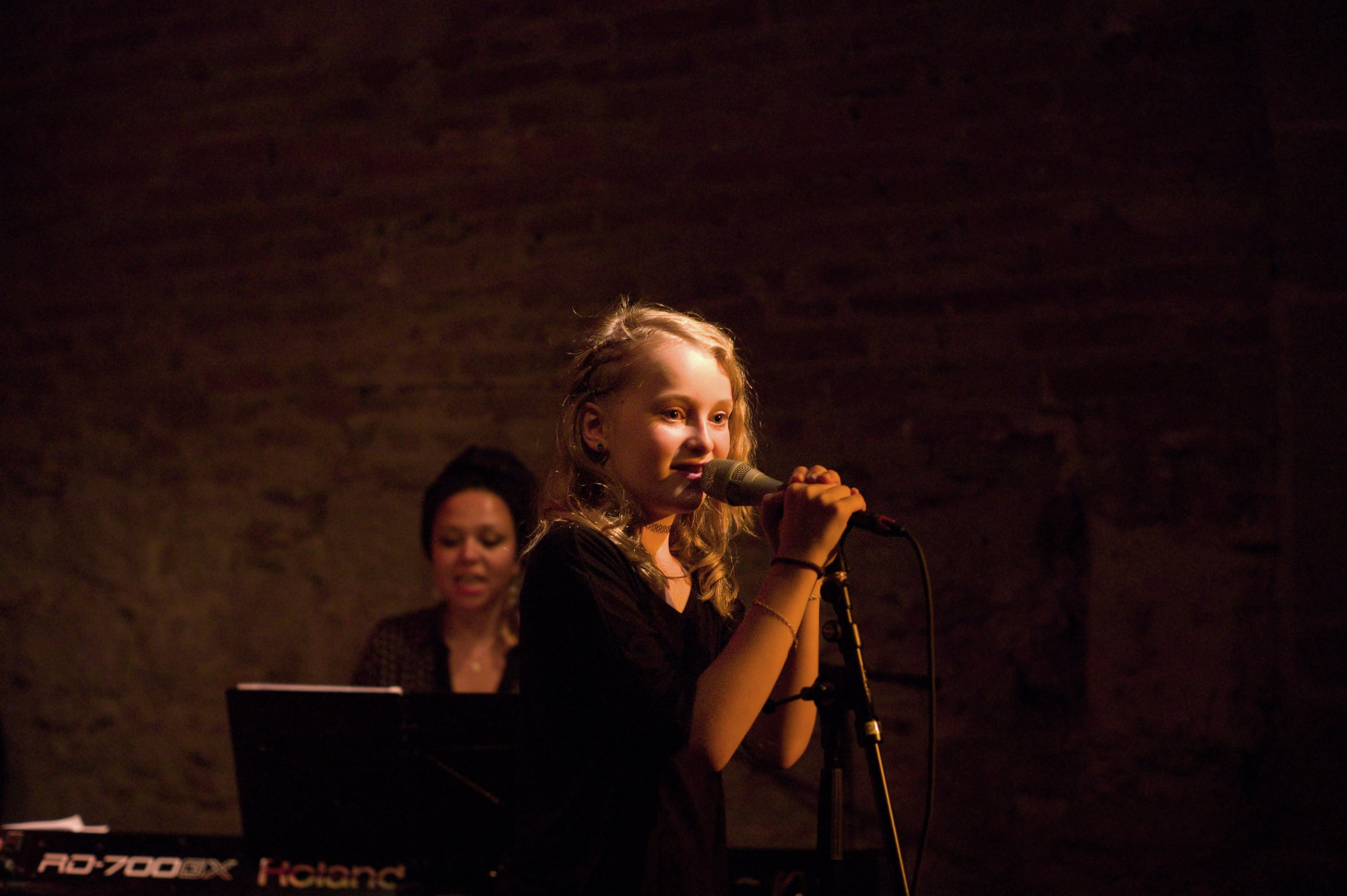 Vocal_Art_Jahreskonzert_2015_Schülerin_Lara.jpg