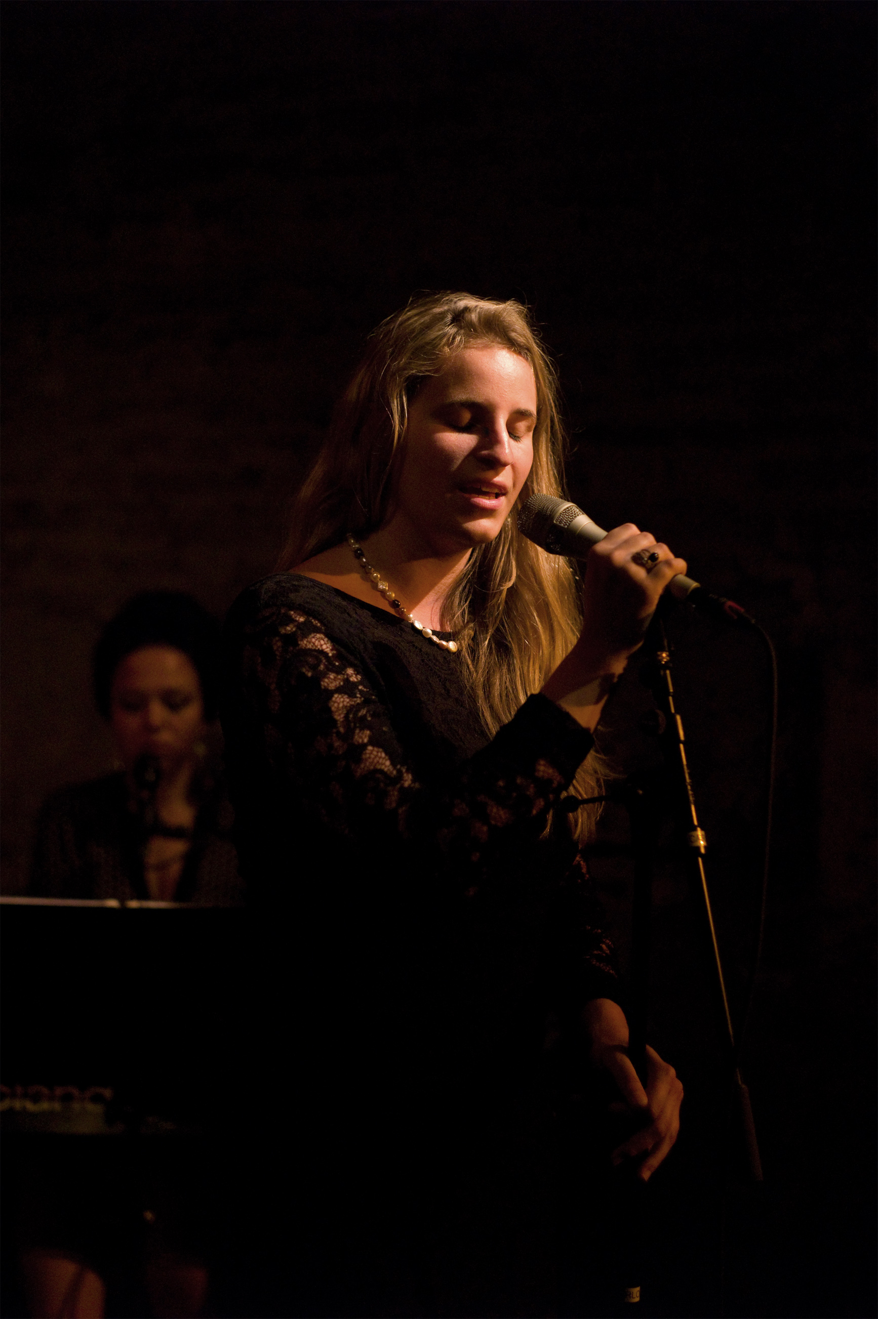 Vocal_Art_Jahreskonzert_2015_Schülerin_Stefanie.jpg