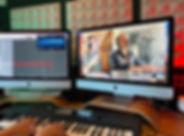 Online Vocal Coaching Schweiz Gesangsunt