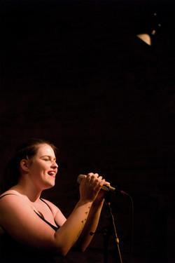 Vocal_Art_Jahreskonzert_2015_Schülerin_Jacqueline.jpg