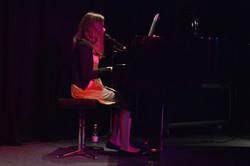 Mahogany Hall Vocal Art Konzert 2016 Anna Moser