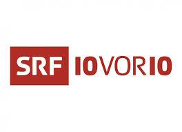 10vor10 logo