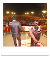 photo-ministries-calvary.png
