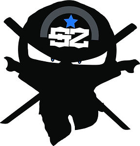 Skillz_Male_Ninja.jpg