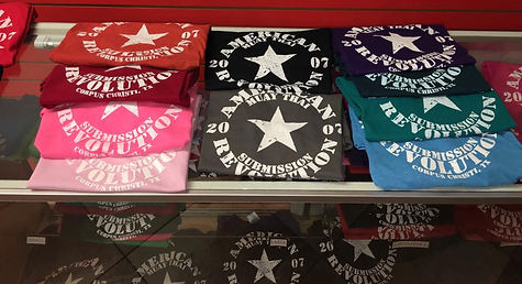 AR Shirts 2.jpg