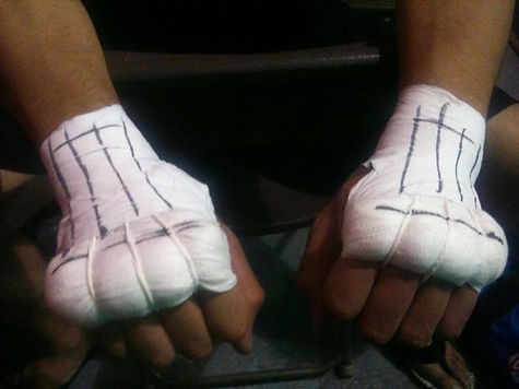 Fighter Hand Wraps.jpg