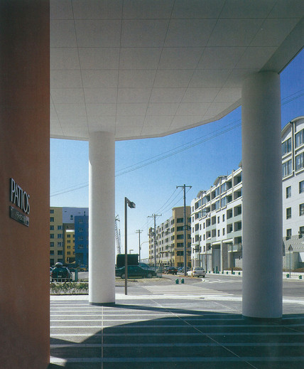 patios01.jpg
