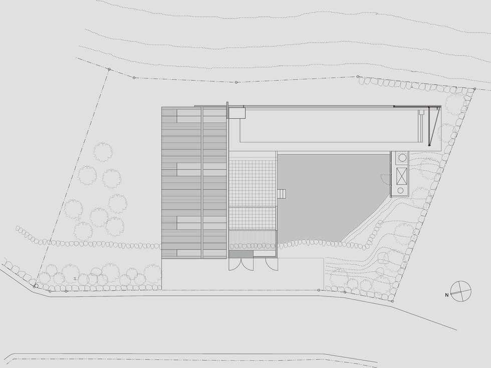 Site-Plan_KFB.jpg