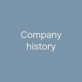 company_history.jpg