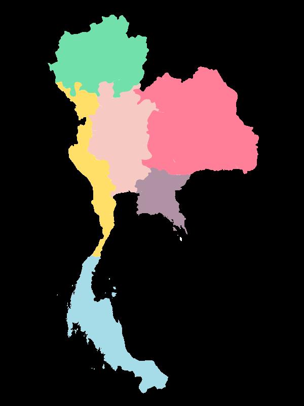thaimap.png
