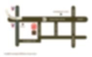 แผนที่กาแดง-1002x710.png
