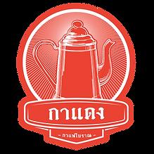logo_kadang_edited.png