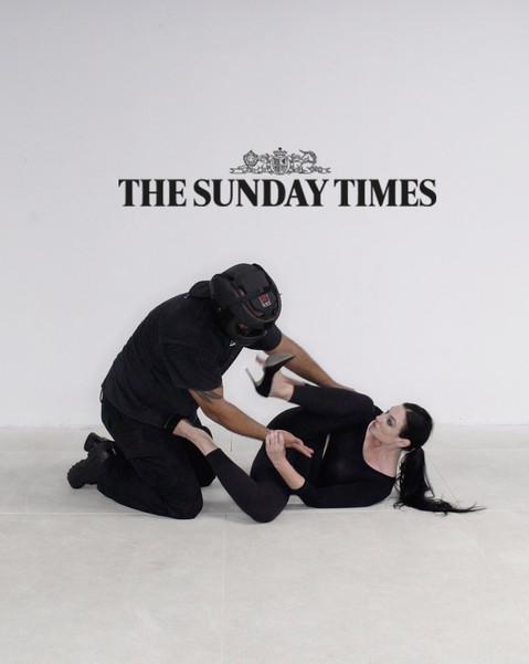 SundayTimesMedia.jpg
