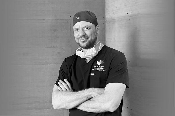nyc-plastic-surgeon-dr-daniel-kaufman-best