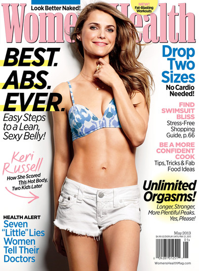 Keri-Russell-cover-May-2013-Women-Health