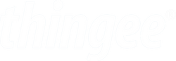 thingeecorp-logo-white